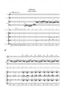 1. Overtura - komorní - Full Score-page-001