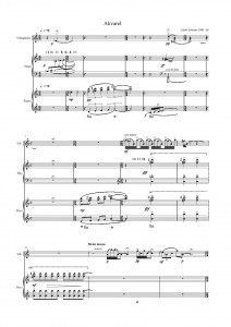 Akvarel - Full Score-page-001