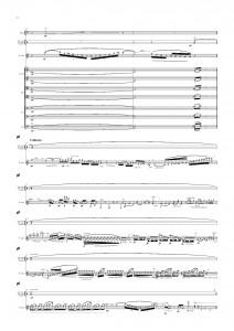 II - Full Score-page-011