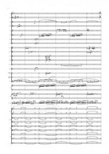 III - Full Score-page-007