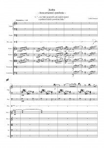 Judita 1 - Full Score-page-001