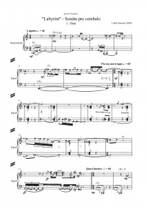 Labyrint 1. věta - Full Score-page-001