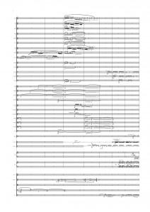 Ostny v závoji I. - Full Score-page-002