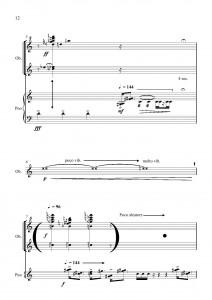 Pět charakteistických kusů pro hoboj a klavír 4 - Full Score-page-002